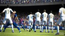 screenshot-fifa-13 (6)