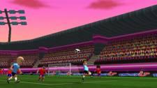 screenshot-football-up-wiiware-nintendo-wii-1