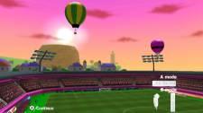 screenshot-football-up-wiiware-nintendo-wii-2