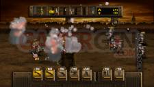 screenshot-image-capture-trenches-generals-wiiware- 1