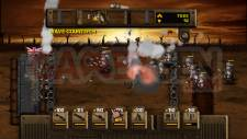 screenshot-image-capture-trenches-generals-wiiware- 4