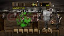 screenshot-image-capture-trenches-generals-wiiware- 5