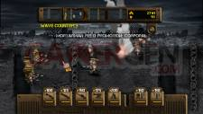 screenshot-image-capture-trenches-generals-wiiware- 6