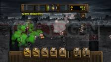 screenshot-image-capture-trenches-generals-wiiware- 7