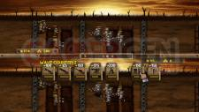 screenshot-image-capture-trenches-generals-wiiware- 8
