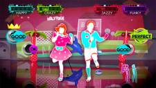 screenshot-image-just-dance-best-of-nintendo-wii- (1)