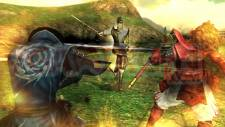 screenshot-image-sengoku-basara-3-utage-1