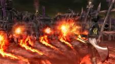 screenshot-image-sengoku-basara-3-utage-6