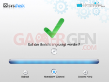 screenshot-image-syscheck