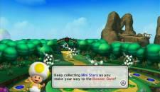 screenshot-mario-party-9-nintendo-wii-01