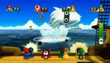 screenshot-mario-party-9-nintendo-wii-02