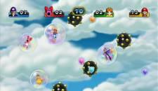 screenshot-mario-party-9-nintendo-wii-02