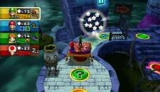 screenshot-mario-party-9-nintendo-wii-03