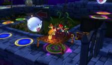 screenshot-mario-party-9-nintendo-wii-04