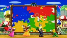 screenshot-mario-party-9-nintendo-wii-04