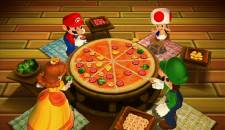 screenshot-mario-party-9-nintendo-wii-05