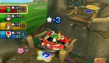 screenshot-mario-party-9-nintendo-wii-06