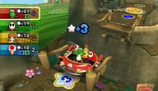 screenshot-mario-party-9-nintendo-wii-06