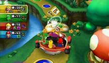 screenshot-mario-party-9-nintendo-wii-07