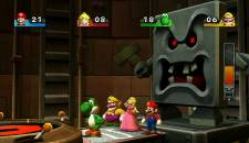 screenshot-mario-party-9-nintendo-wii-08