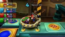 screenshot-mario-party-9-nintendo-wii-08