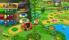 screenshot-mario-party-9-nintendo-wii-09