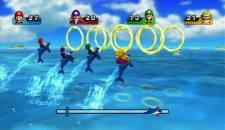 screenshot-mario-party-9-nintendo-wii-10