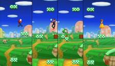 screenshot-mario-party-9-nintendo-wii-11