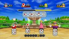screenshot-mario-party-9-nintendo-wii-12
