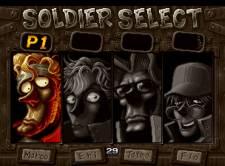 screenshot-metal-slug-3- (1)