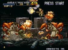 screenshot-metal-slug-3- (2)