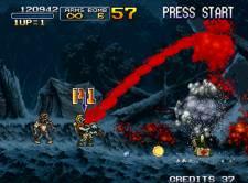 screenshot-metal-slug-3- (3)