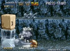 screenshot-metal-slug-3- (4)