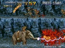 screenshot-metal-slug-3- (5)