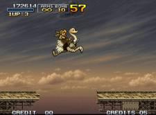 screenshot-metal-slug-3- (6)
