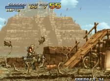 screenshot-metal-slug-3- (7)