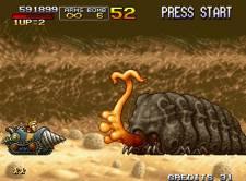 screenshot-metal-slug-3- (8)