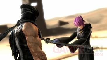 screenshot-ninja-gaiden-III-3-01