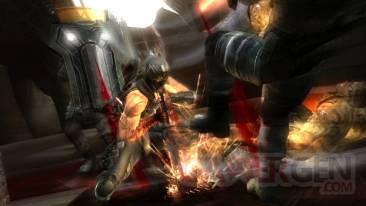 screenshot-ninja-gaiden-III-3-04