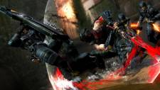 screenshot-ninja-gaiden-III-3-06