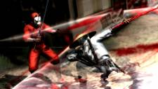 screenshot-ninja-gaiden-III-3-09