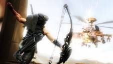 screenshot-ninja-gaiden-III-3-13