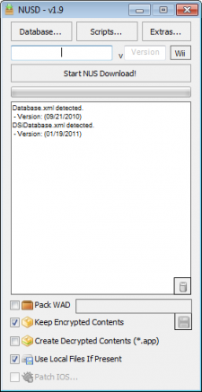 screenshot-nusd-1-9