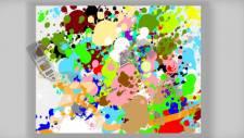 screenshot-paint-splash-wiiware-nintendo-wii-1