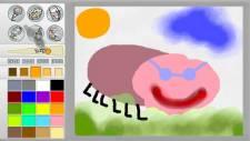 screenshot-paint-splash-wiiware-nintendo-wii-2