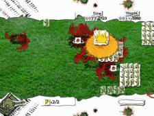 screenshot-paper-wars-cannon-fodder-wiiware-3