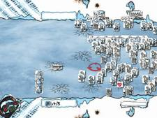 screenshot-paper-wars-cannon-fodder-wiiware-6