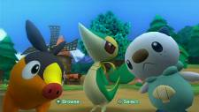 screenshot-pokepark-2-beyond-the-world-wonders-beyond-nintendo-wii-03