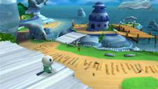 screenshot-pokepark-2-beyond-the-world-wonders-beyond-nintendo-wii-04