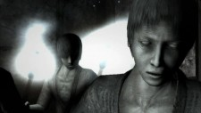 screenshot-project-zero-2-crimson-butterfly-wii-edition- (6)